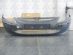 PEUGEOT 307 T5 BAR COVER FRONT