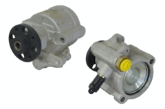 HOLDEN COMMODORE VS/VT/VX/VY POWER STEERING PUMP
