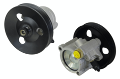 HOLDEN COMMODORE VT/VX/VY/VZ POWER STEERING PUMP