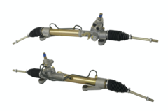 TOYOTA AVENSIS VERSO ACM20/ACM21 POWER STEERING RACK