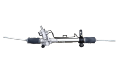 TOYOTA RAV4 ACA20 SERIES POWER STEERING RACK