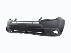 SUBARU FORESTER SH BAR COVER FRONT