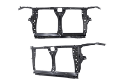 SUBARU IMPREZA G4 RADIATOR SUPPORT PANEL FRONT
