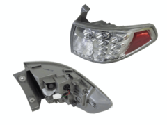 SUBARU IMPREZA HATCHBACK G3 TAIL LIGHT RIGHT HAND SIDE OUTER