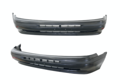 SUBARU LIBERTY BC BAR COVER FRONT