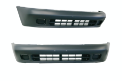 SUBARU LIBERTY BD BAR COVER FRONT