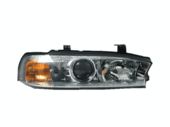 SUBARU LIBERTY BD HEADLIGHT RIGHT HAND SIDE