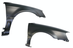 SUBARU OUTBACK BH GUARD RIGHT HAND SIDE