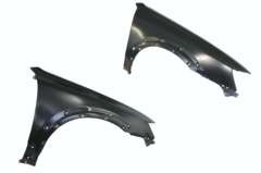 SUBARU OUTBACK BP GUARD RIGHT HAND SIDE