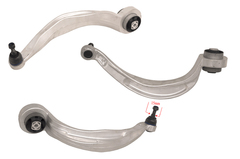 AUDI A4 B8 CONTROL ARM RIGHT HAND SIDE FRONT LOWER REAR