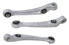 AUDI Q5 8R CONTROL ARM LEFT HAND SIDE FRONT LOWER FRONT