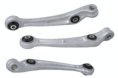 AUDI A5 8T CONTROL ARM LEFT HAND SIDE FRONT LOWER FRONT