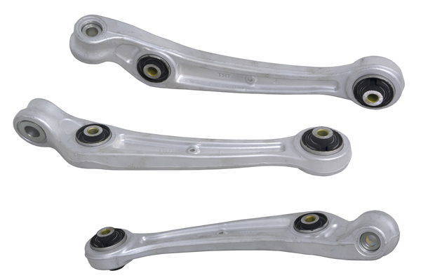 AUDI Q5 8R CONTROL ARM RIGHT HAND SIDE FRONT LOWER FRONT