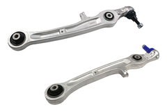 AUDI A6 C6 CONTROL ARM FRONT LOWER FRONT
