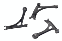 AUDI TT 8N CONTROL ARM LEFT HAND SIDE FRONT LOWER