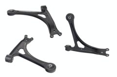 AUDI TT 8N CONTROL ARM RIGHT HAND SIDE FRONT LOWER