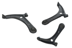 JEEP COMPASS MK CONTROL ARM LEFT HAND SIDE FRONT LOWER