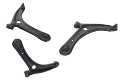 JEEP COMPASS MK CONTROL ARM RIGHT HAND SIDE FRONT LOWER