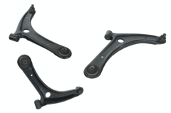 DODGE CALIBER CONTROL ARM RIGHT HAND SIDE FRONT LOWER