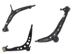BMW 3 SERIES E36 CONTROL ARM LEFT HAND SIDE FRONT LOWER