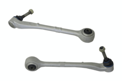 BMW 5 SERIES E39 CONTROL ARM LEFT HAND SIDE FRONT LOWER