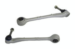 BMW 5 SERIES E39 CONTROL ARM RIGHT HAND SIDE FRONT LOWER