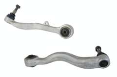 BMW 5 SERIES E60 CONTROL ARM LEFT HAND SIDE FRONT LOWER