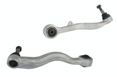 BMW 5 SERIES E60 CONTROL ARM RIGHT HAND SIDE FRONT LOWER