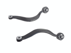 BMW X5 E53 CONTROL ARM LEFT HAND SIDE FRONT LOWER FRONT