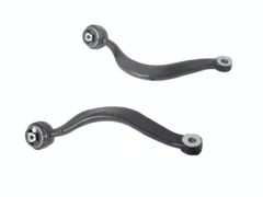 BMW X5 E53 CONTROL ARM RIGHT HAND SIDE FRONT LOWER
