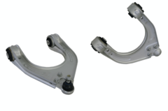 MERCEDES BENZ E-CLASS W211 CONTROL ARM LEFT HAND SIDE FRONT UPPER