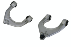 MERCEDES BENZ E-CLASS W211 CONTROL ARM RIGHT HAND SIDE FRONT UPPER