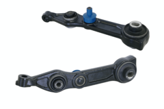 MERCEDES BENZ E-CLASS W211 CONTROL ARM LEFT HAND SIDE FRONT LOWER REAR