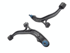 CHRYSLER VOYAGER RG/RS CONTROL ARM LEFT HAND SIDE FRONT LOWER