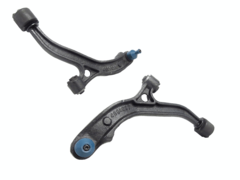 CHRYSLER VOYAGER RG/RS CONTROL ARM RIGHT HAND SIDE FRONT LOWER