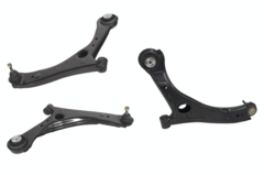 CHRYSLER GRAND VOYAGER RT CONTROL ARM RIGHT HAND SIDE FRONT LOWER