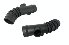 TOYOTA COROLLA AIR CLEANER HOSE