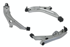 DAEWOO LEGANZA CONTROL ARM LEFT HAND SIDE FRONT LOWER