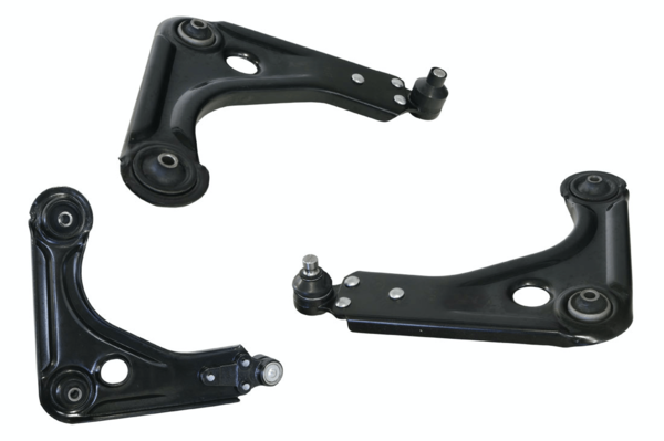 FORD KA CONTROL ARM RIGHT HAND SIDE FRONT LOWER