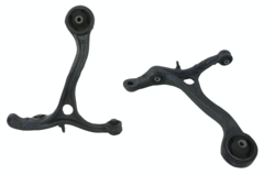 HONDA ACCORD CM CONTROL ARM LEFT HAND SIDE FRONT LOWER