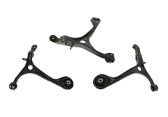 HONDA ODYSSEY RB CONTROL ARM LEFT HAND SIDE FRONT LOWER