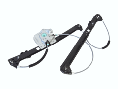 BMW X5 E53 WINDOW REGULATOR RIGHT HAND SIDE FRONT