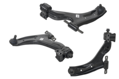 HOLDEN BARINA SPARK MJ CONTROL ARM LEFT HAND SIDE FRONT LOWER