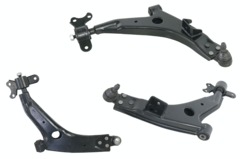 HOLDEN EPICA EP CONTROL ARM RIGHT HAND SIDE FRONT LOWER