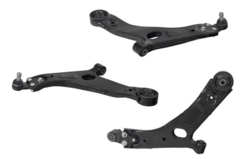 HYUNDAI IX35 LM CONTROL ARM LEFT HAND SIDE FRONT LOWER