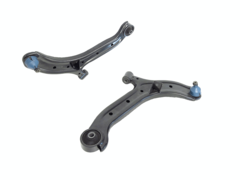 HYUNDAI ACCENT LC CONTROL ARM RIGHT HAND SIDE FRONT LOWER