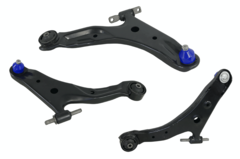 HYUNDAI SANTA FE SM CONTROL ARM RIGHT HAND SIDE FRONT LOWER