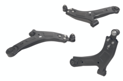HYUNDAI iLOAD / iMAX TQ CONTROL ARM RIGHT HAND SIDE FRONT LOWER