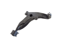 MITSUBISHI LANCER CC CONTROL ARM RIGHT HAND SIDE FRONT LOWER