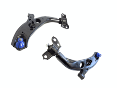 MAZDA 626 GF/GW CONTROL ARM LEFT HAND SIDE FRONT LOWER